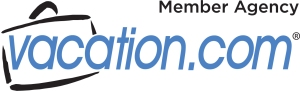 Vacation.com Member