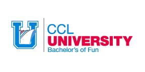 CCLUniversity_logo