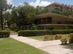 Emerald Lanai building 4
