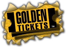 Tickets: Sports, Shows, Concerts, Events