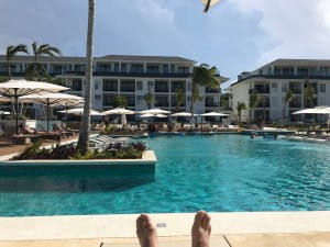 Excellence Oyster Bay Falmouth Jamaica adults only all inclusive