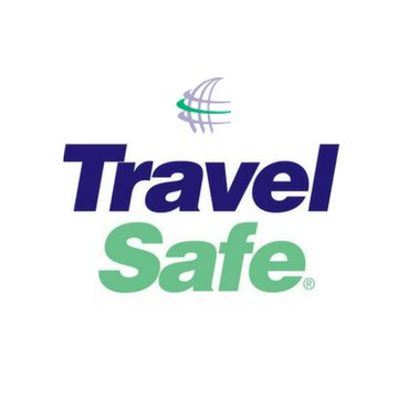 TravelSafe Vacation Insurance