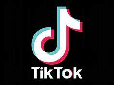 Follow Island Time Travel on TikTok!